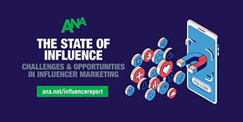 2020 Influencer Report