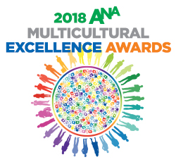 ANA Multicultural Excellence Awards
